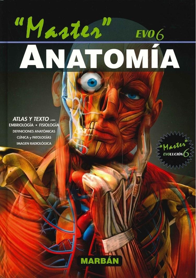 Skandalakis Anatomia Y Tecnicas Quirurgicas Pdf Download 76 gilledel 9788471018823